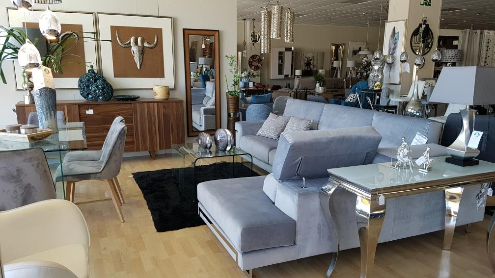 Tiendas de muebles fuengirola choose your style with for Muebles daneses fuengirola