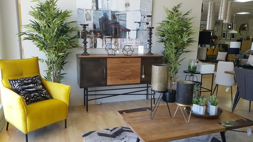 muebles mijas fuengirola obtenga ideas dise o de muebles